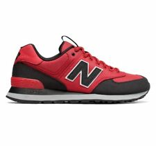 New! Mens New Balance 574 Outdoor Escape Sneakers Shoes - 13