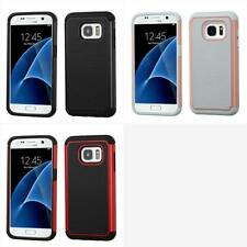 TotalDefense Protector Cover for SAMSUNG G930 (Galaxy S7)