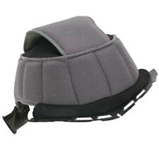 HJC FS-3 Replacement Liner
