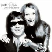 Peters and Lee : Welcome Home CD (2003)