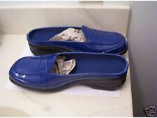 All Weather LOAFER SLIDE,Size 9-10,NEW in Bag