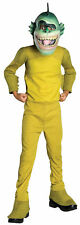 Missing Link Monsters vs. Aliens Mutant Child Costume