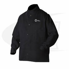 Miller™ Classic Cloth Welding Jacket