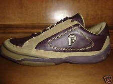 New! Mens PILOTI PCH Brown/Olive Driving Shoes
