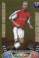 Match Attax 11/12 Golden Moment Cards Pick Your Own From List