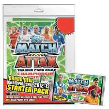 Match Attax Championship 2012/2013 12/13 Man of the Match Barnsley - Derby Co
