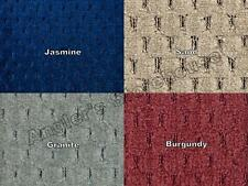 32 oz. Pontoon Boat Carpet Kit - 8.5' x 10' CHOOSE YOUR COLOR