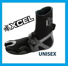 Xcel Infiniti 3mm Split Toe Boot Neoprene Boots Top Rated SIMA Winner