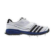 *NEW* ADIDAS SL22 HALF SPIKE CRICKET SHOES BOOTS, RRP £80