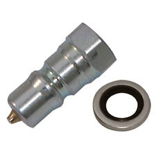 Air Arms Air Rifle Male Filling Adapter/Charging Connector - Choose Type