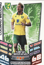 Match Attax Extra 12/13 Cards Pick  From List Manager Update New Signing