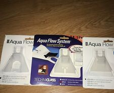 Aqua Flow REPLACES the SPONGE in your Grinder ~ AquaFlow System for Grinder BIT