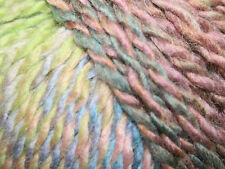 Sirdar Escape Chunky Knitting Yarn - Full Colour Range