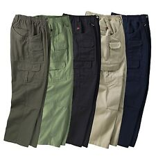 Woolrich Elite 44429 Pants