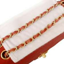Chain Wraps made for Chanel Flap Handbags - Protects leather from scratches
