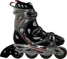 Proline 900 Inline Skate 76A Wheels Men Size 5-11