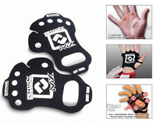 Risk Racing Palm Protectors MX Motocross Enduro Downhill