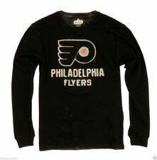 New Authentic NHL Vintage Philadelphia Flyers Team City Long Sleeve Shirt