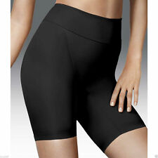 New Flexees Style #1365 Comfort Devotion Thigh Slimmer Varied Sizes & Colors