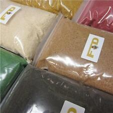 FTD - High Quality Coloured Bread Crumb Fishing Ground Bait in 1000 & 1500g bags