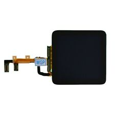 LCD & Digitizer Assembly for Apple iPod Nano 6th Gen Front Glass Touch Screen