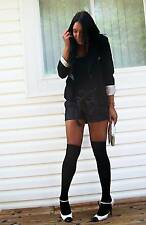 ***SALES*** Sexy Over The Knee Socks Various Colours