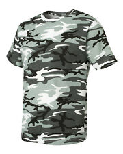 New Camo CAMOFLAGE marines DIGITAL REALTREE ARMY DESERT PAINTBALL TEE T-Shirt
