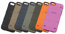 Magpul Bump Case For iPhone 5/5s All Colors - MAG454