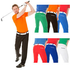 FUNKTION GOLF Extreme Performance Funky Golf Trousers