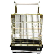 Kings Cages ES 2521 P bird cage toy toys Parrot Cockatiels Amazons Conures