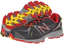 Mens New Balance MT 610BG2 Training sneaker - MADE IN THE USA - Black/Red
