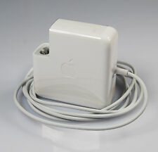 Genuine Original Apple MacBook Pro 60W Magsafe Power AC Adapter Charger A1344