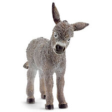 Schleich Donkey Family Figures Each Sold Separately