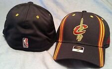 CLEVELAND CAVALIERS MULTI TEAM COLORS TY16Z PRO SHAPE  FLEX FIT NBA CAP  ADIDAS