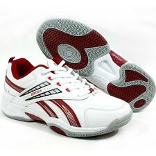 New TN800  Men's Tennis Athletic Shoes Running Training Shoes Sneakers outdoor