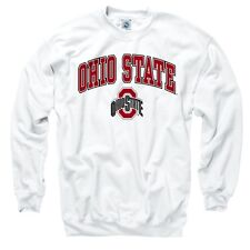 Ohio State Buckeyes Mens Sweatshirt