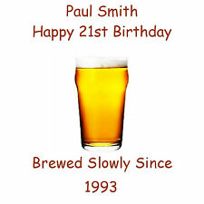 Personalised Beer Mats*BIRTHDAY*WEDDING*STAG* HEN*PARTIES*PHOTO DESIGN**