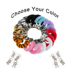 Furry Cuffs Sexy Love Hand Adult Party Handcuffs Fuzzy Fur