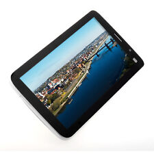 """7"""" inch Android 4.2 2G GSM GPS Smart Phone Phablet Tablet PC Wi-Fi Dual Camera"""