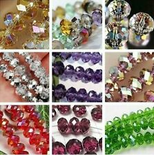 Wholesale!! New  Colors Swarovski Crystal Loose Beads
