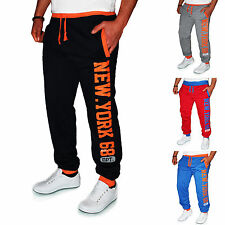 Zahida Tracksuit Bottoms Joggers Trackies Bodybuilding Fitness Trousers Pants