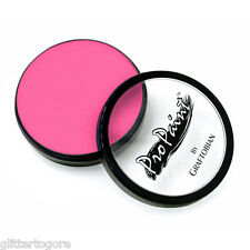 ProPaint™ by Graftobian, Professional Face & Body Paint All 24 Colors available!