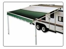 Argonaut RV Travel Trailer Fifth Wheel  Awning Canopy Fabric Replacement 16 FT