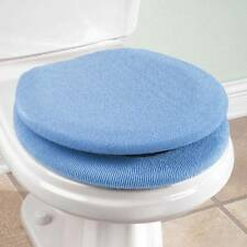 Toilet Seat Accessories - Toilet Seat Cover, Toilet Lid Cover