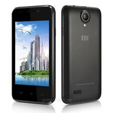 """New THL A3 3.5"""" Inch Dual Core 1.3GHZ Android 4.2 Dual SIM Cameras 3G Smarphone"""