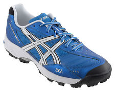 Asics Gel Blackheath 3 Mens Astro Turf Hockey Shoes [P027Y-4201] Model 2011
