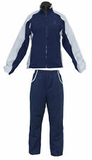Gryphon Women's Tracksuit for Hockey, Training or Leisurewear