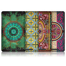 HEAD CASE ARABESQUE PATTERN SNAP-ON BACK COVER FOR ASUS GOOGLE NEXUS 7