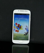 """US Stock 4.7 """" Android 4.2 Cell Smart Phone GSM Dual Sim Camera Wifi Bluetooth"""