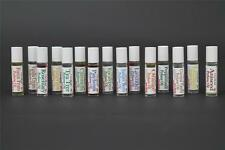 CLASSIKOOL 100% PURE ESSENTIAL OIL PERFUME 10ml ROLL ON 10 OILS 2 CHOOSE FROM